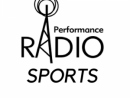 Performance Radio covers sports for Huron South Dakota and surrounding areas