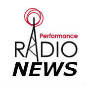 Performance Radio provides news and weather for Huron South Dakota and the surrounding area