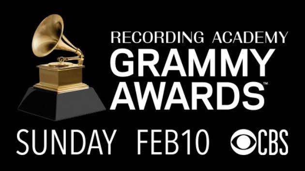 Barbra Streisand, David Byrne, Sting among veteran artists receiving Grammy nominations