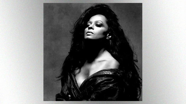 Diana Ross to launch year-long 75th birthday celebration in 2019, starting with special film screening in March