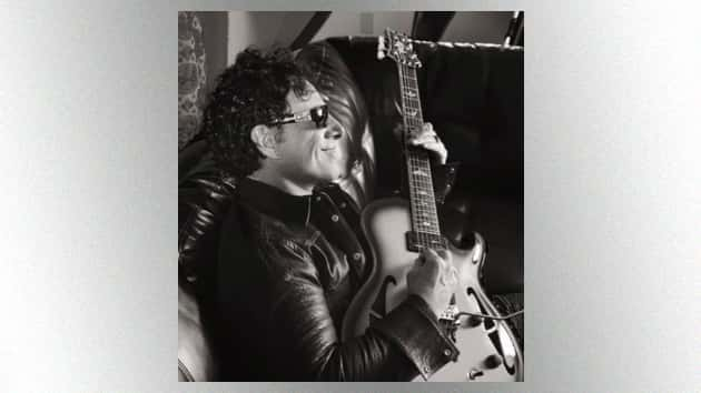 Neal Schon planning 2019 tour with side project Journey Through Time, featuring two ex-Journey members