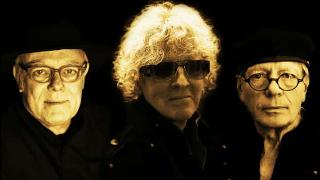 All the Old Dudes: Mott the Hoople launching first US tour since 1974 this April