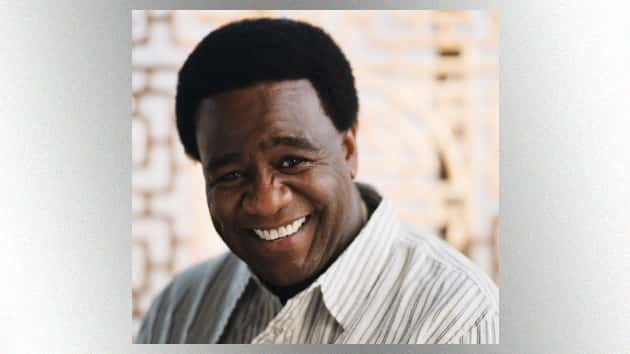 Al Green adds New York, Chicago and L.A. concerts to 2019 tour