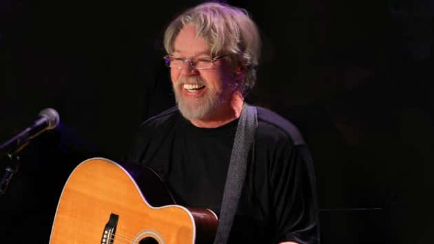 Bob Seger and the Silver Bullet Band's Roll Me Away farewell tour extended into late October