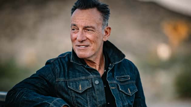 """New Bruce Springsteen film """"Western Stars"""" to open in theaters this fall thanks to new distribution deal"""