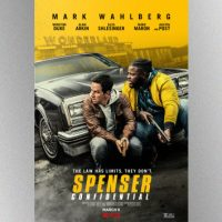 Watch Now Mark Wahlberg Winston Duke Team Up In Spenser Confidential Trailer 95 7 Fm