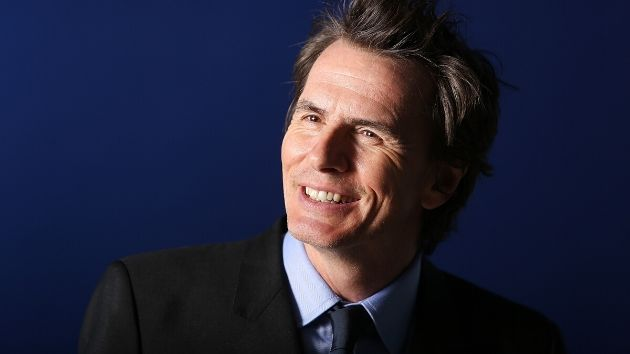 "Duran Duran's John Taylor tests positive for COVID-19, calls it a ""Turbo-charged Flu"""