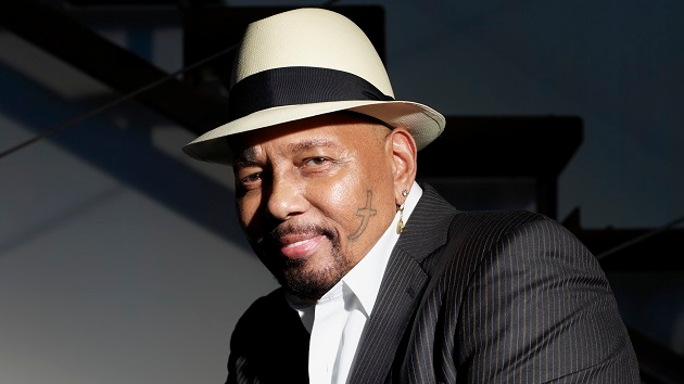 New Orleans soul legend Aaron Neville announces his retirement from touring