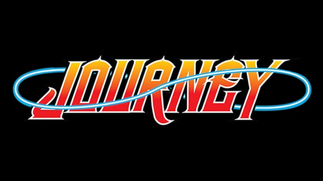 Journey to play Lollapalooza aftershow event on July 29 at Chicago venue