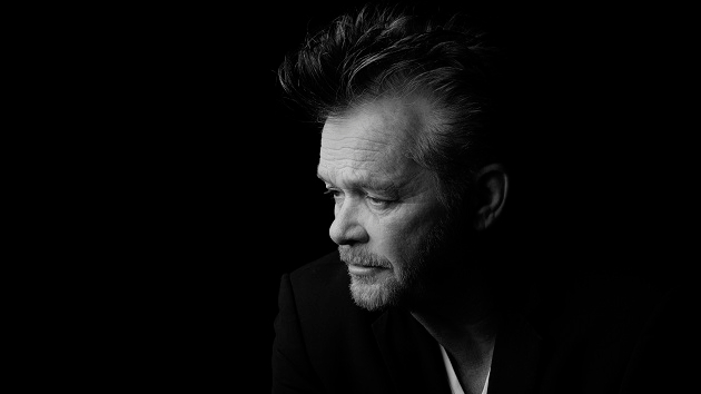 John Mellencamp curating two evenings of programming on Turner Classic Movies this month