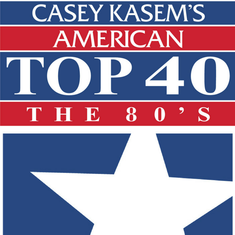 American Top 40 | 98 1 FM Real Music Variety Madison, WI