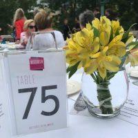 Table-75.jpg