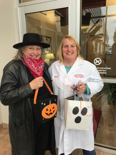 IMG_5329-e1509579010683.jpg  sc 1 st  Magic 98 & 2017 Magic 98 Halloween Pictures | 98.1 FM Real Music Variety ...