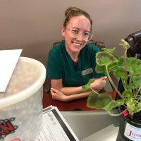 Madelyn-Miller-Radiant-Smile-Dentistry-e1525203115151.jpg