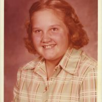 Patti-Messmber-5th-grade-e1536085593408.jpg