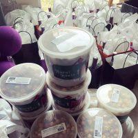 gifts-e1540939558506.jpg