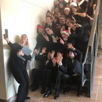 choir-3-e1544226866137.jpg