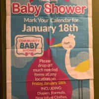 baby-shower8-e1547852397854.jpg