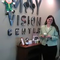 lori-kindschy-may-vision-care-waunakee.jpg