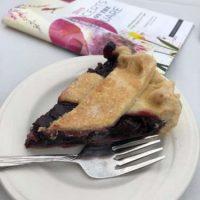 cherry-pie-e1563478990289.jpeg