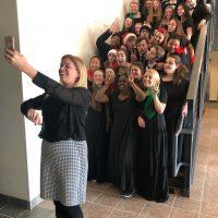 Choir-4-e1575658299707.jpg