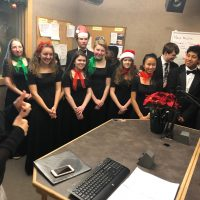 Choir-9.jpg