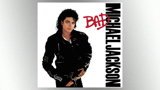 """Who's """"Bad""""? Michael Jackson's hit-packed '87 album released 30 years ago today"""