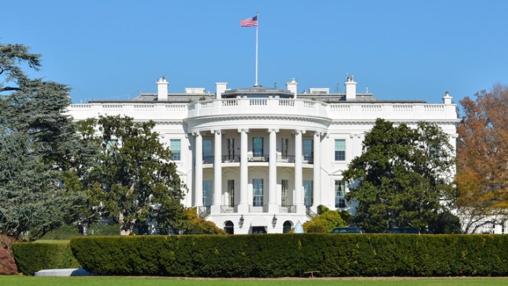 White House Press Aide Kelly Sadler, Who Joked About John McCain's Health, Leaves The White House