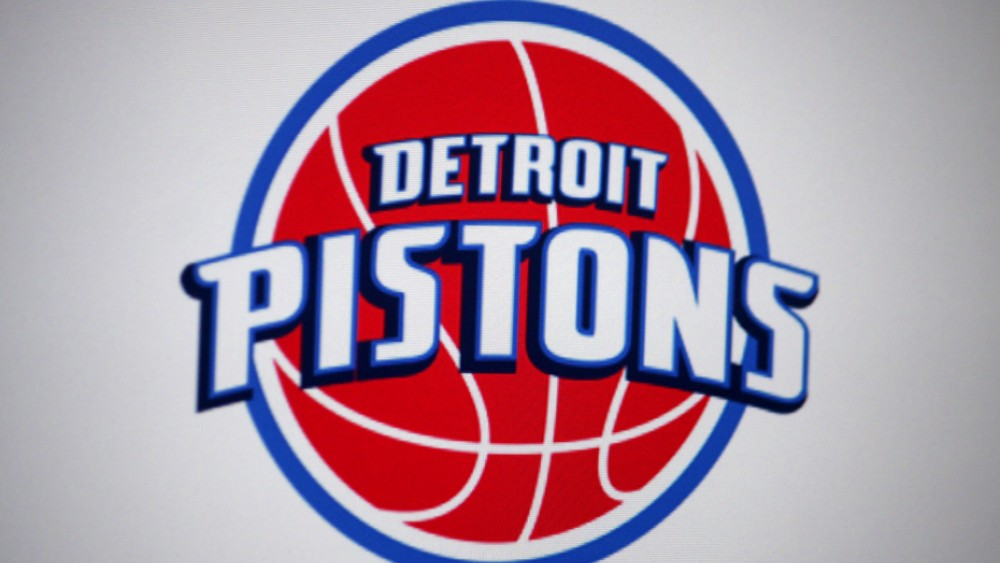Detroit Pistons Hire Dwayne Casey As New Head Coach