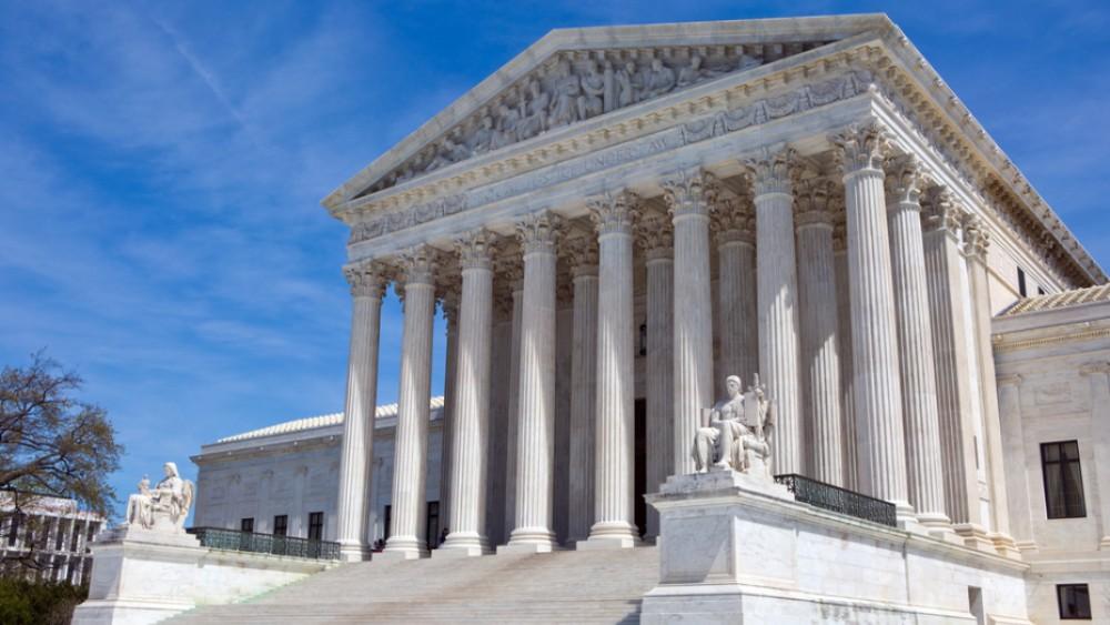 President Trump Picks Brett Kavanaugh For Supreme Court