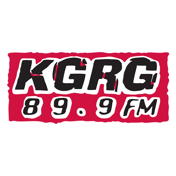Uncommon Chords Kgrg 899 Fm Todays Rock In Hd