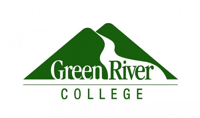 GR_logo_Grn