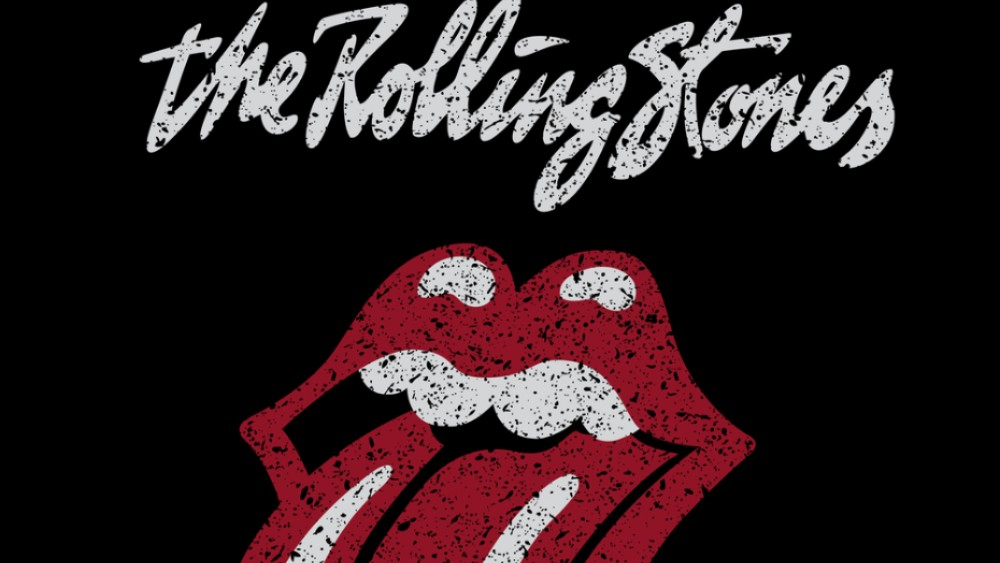 Rolling Stones Working On A New Album | 107 1 FM Frank