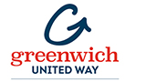 Greenwich United Way