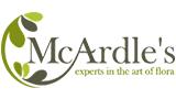 McArdle