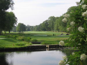 Annual Golf Outing at The Stanwich Club @ The Stanwich Club