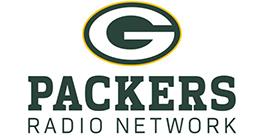 Listen on 102.9 FM!