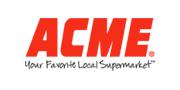 bce-acme-big