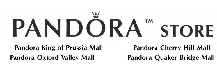 a special thank you to our prize sponsors - Best Pandora Christmas Station