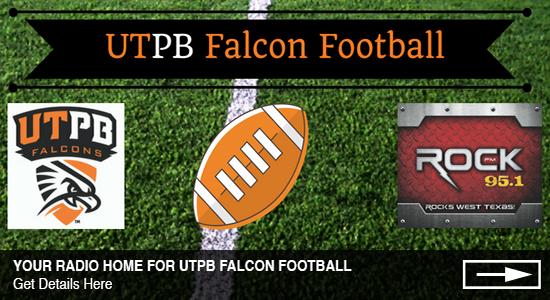 UTPB-Falcon-Football-550x300