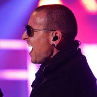 Read the lyrics to new basketball-inspired Linkin Park track