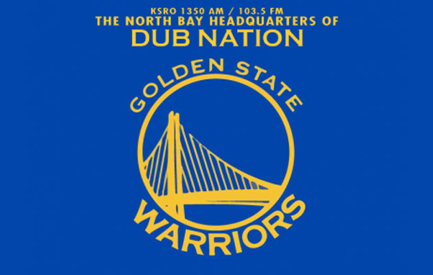3c2f961a6df Golden State Warriors 2017-2018 Schedule