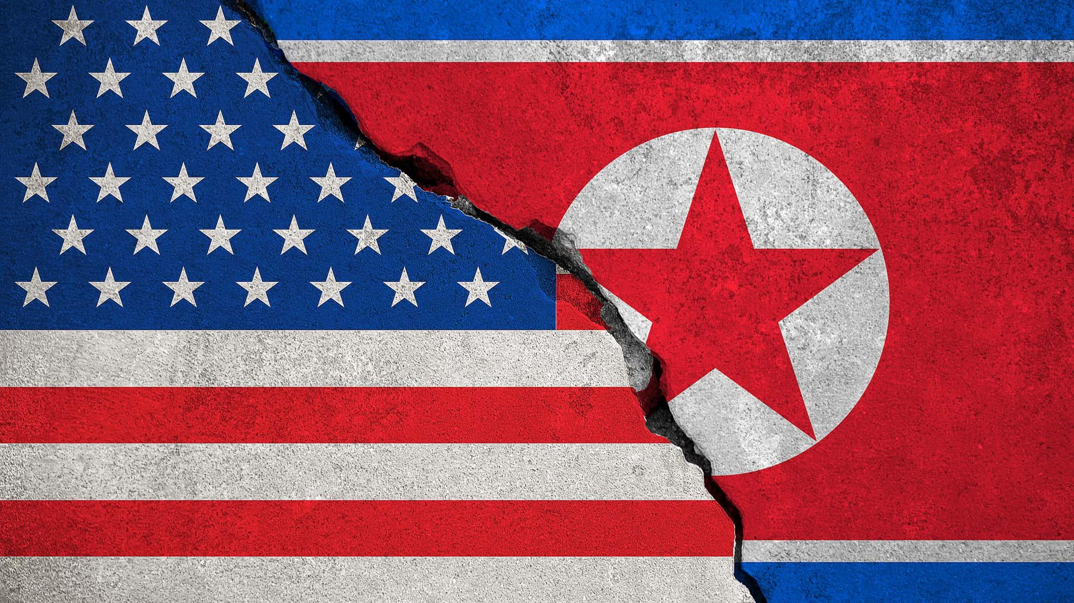 State Dept Dismisses Doubts Ahead Of Pompeo Trip To North Korea Ksro