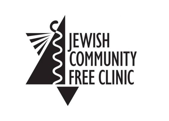 Interview The Jewish Community Health Clinic Is Offering Free Local