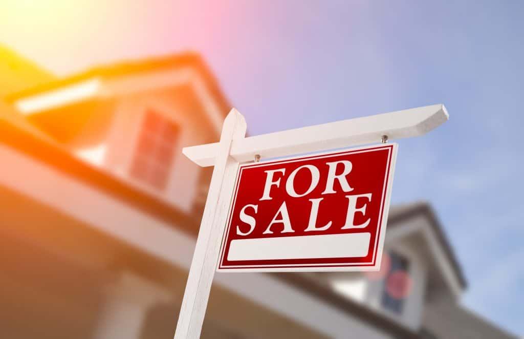 Sonoma County Housing Market Continues Slump | KSRO