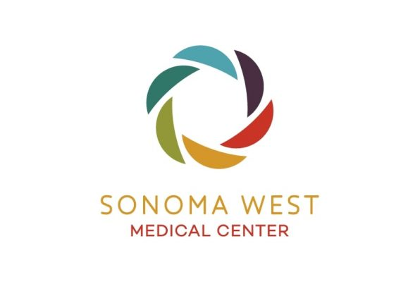 Sonoma West Medical Center Er Closing Transitioning To