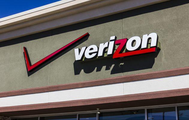 Verizon Receives Approval to Build Telecom Tower Near Santa