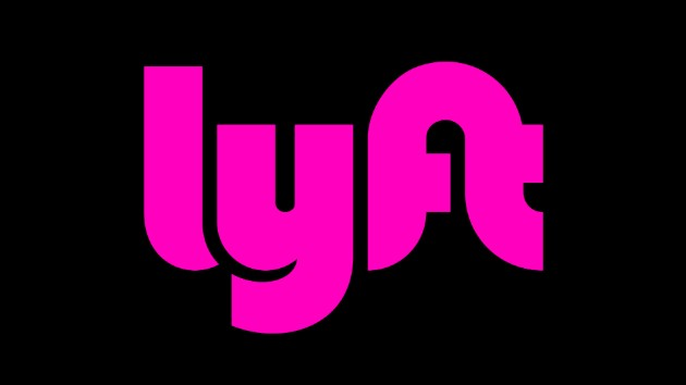 Two Women Suing LYFT In San Francisco Superior Court