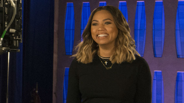 ayesha curry defends her comments about being insecure