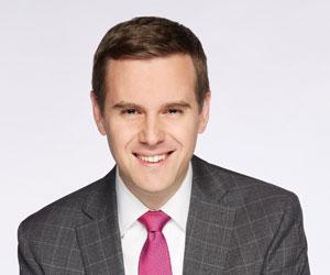 The Guy Benson Show   KSRO